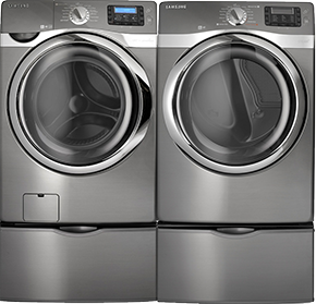 WASHER--DRYER-psd70306