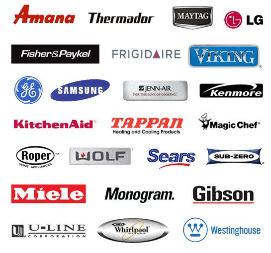 appliance-repair-brands