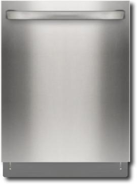 dishwasher repair service Manhattan