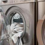 appliance repair parts service