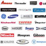 appliance-repair-brands
